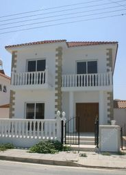 Thumbnail 5 bed detached house for sale in Kiti, Larnaca, Cyprus