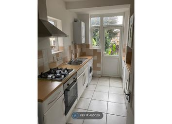 3 bed semi-detached house to rent in St. Barnabas Road, Woodford Green IG8