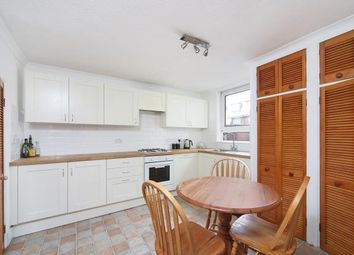 Thumbnail 4 bed flat for sale in Wallis Close, London