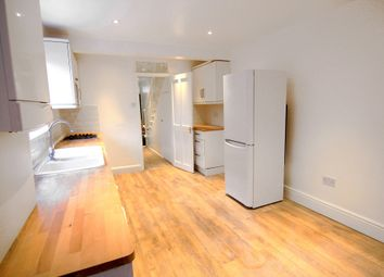 Thumbnail 3 bedroom semi-detached house to rent in Chestnut Rise, London