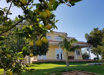 Thumbnail 1 bed chalet for sale in Luxury 14 Bedroom Villa, Arona, Tenerife, Canary Islands, Spain