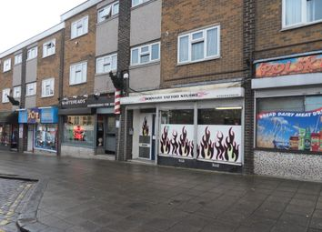Thumbnail Retail premises to let in Commercial Street, Batley