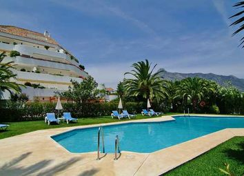 Thumbnail 2 bed apartment for sale in Las Lomas Del Marbella Club, Marbella Golden Mile, Costa Del Sol