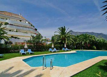 Thumbnail 2 bed apartment for sale in Las Lomas Del Marbella Club, Marbella Golden Mile, Costa Del Sol