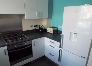 Thumbnail 2 bedroom property to rent in Holdcroft Place, Stoke-On-Trent