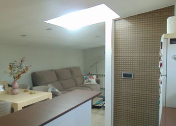 Thumbnail 2 bed apartment for sale in Apodaca, Madrid (City), Madrid, Spain