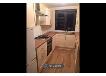 Thumbnail 1 bed flat to rent in Bushfield Drive, Redhill
