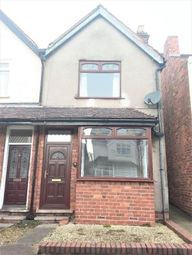 Thumbnail 3 bed end terrace house to rent in 487, Great Wyrley