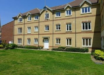 Thumbnail 2 bed flat to rent in Sunlight Gardens, Fareham