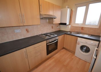 Thumbnail 3 bed duplex to rent in Hastings Road, Bromley