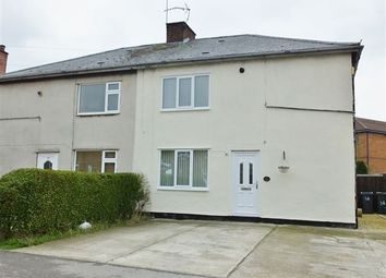 Thumbnail 3 bed semi-detached house for sale in Chestnut Avenue, Kiveton, Sheffield