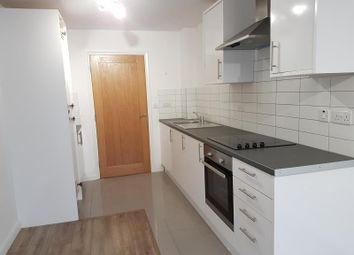 Thumbnail 1 bed flat to rent in Tomlinson House, 325 Tyburn Road, Erdington