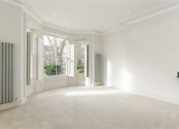 Thumbnail 2 bed flat to rent in Christchurch Hill, Hampstead, London