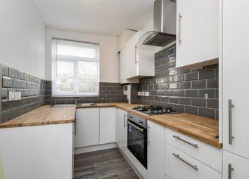 Thumbnail 3 bedroom flat for sale in Selhurst New Road, London