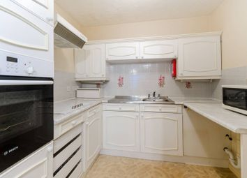 1 bed flat for sale in Thicket Road, Sutton SM14Qn SM1