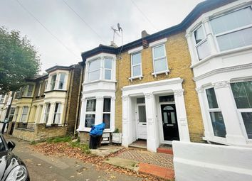 Thumbnail 2 bed flat to rent in Ashburnham Rd, Essex