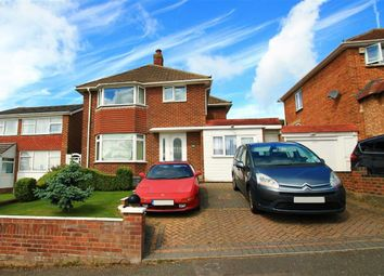 Thumbnail 5 bed detached house for sale in Madeira Drive, Hastings, East Sussex