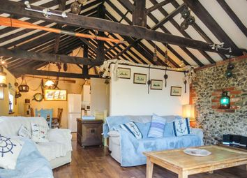 Thumbnail 2 bed property for sale in Lifeboat Plain, Sheringham