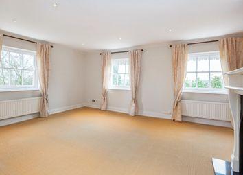 2 bed flat to rent in Old Bath Road, Newbury RG14