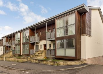 Thumbnail 3 bed flat for sale in Kilbryde Crescent, Dunblane