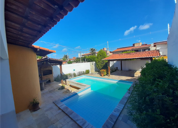 Thumbnail 4 bed town house for sale in Natal, Rio Grande Do Norte, Brazil
