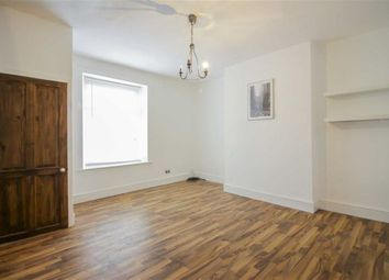 Thumbnail 2 bed terraced house for sale in Newchurch Road, Stacksteads, Lancashire