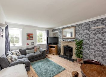 Thumbnail 2 bed flat for sale in 36 Bavelaw Road, Balerno