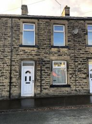 Thumbnail 3 bed terraced house to rent in Thornton Street, Skipton
