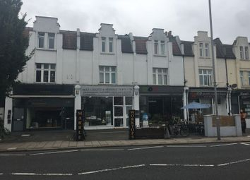 Thumbnail 3 bed shared accommodation to rent in Brough Close, Richmond Road, Kingston Upon Thames