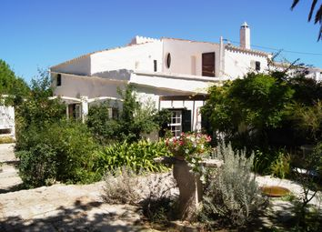 Thumbnail 4 bed farmhouse for sale in Trebeluger, Es Castell, Es, Menorca, Balearic Islands, Spain
