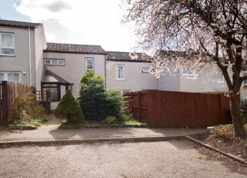 2 bed terraced house for sale in Potterhill Gardens, Perth, Perthshire PH2