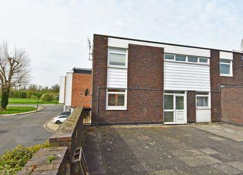 Ashburnham Road, Ham, Richmond TW10. 2 bed maisonette for sale