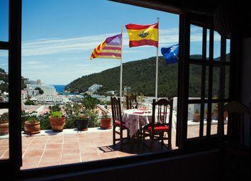 Thumbnail Commercial property for sale in Calvari, 2, 07849 Cala Llonga, Carrer Des Munt Everest, 07849 Pueblo Esparragos, Cala Llonga, Ibiza, Islas Baleares, Spain