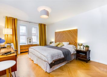 Thumbnail 2 bed flat to rent in Rochester Row, Westminster, London