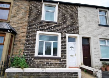 Thumbnail 4 bed shared accommodation to rent in Peart Street, Burnley