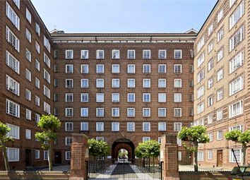 Thumbnail 2 bed maisonette for sale in Swan Court, Chelsea Manor Street, London
