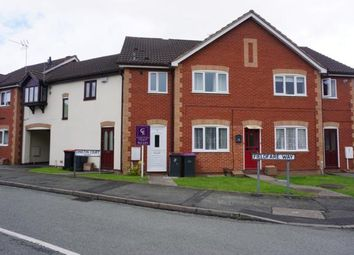 Thumbnail 1 bed flat to rent in Coniston Court, Aqueduct