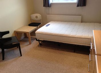Thumbnail Room to rent in Holloway Road, Holloway
