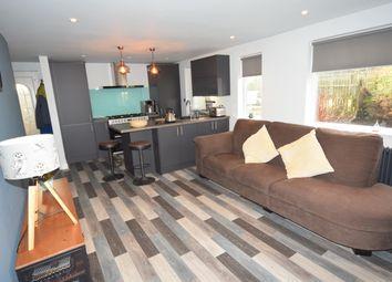 2 bed semi-detached bungalow for sale in Park Road, Swarthmoor, Ulverston LA12
