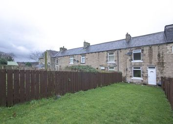 Thumbnail 2 bedroom terraced house to rent in Langdale Terrace, Low Westwood, Newcastle Upon Tyne