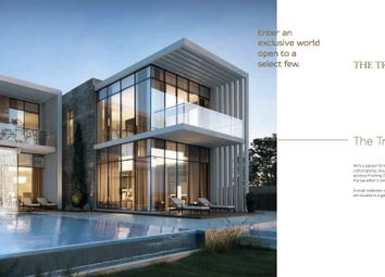 Thumbnail 3 bed duplex for sale in Damac Hills Villas., Dubai, United Arab Emirates