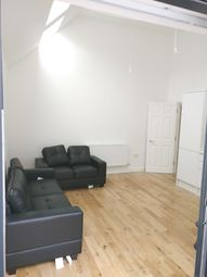 Thumbnail 2 bed cottage to rent in Lavender Hill, London