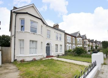 Thumbnail 4 bed triplex for sale in Sunderland Road, Forest Hill