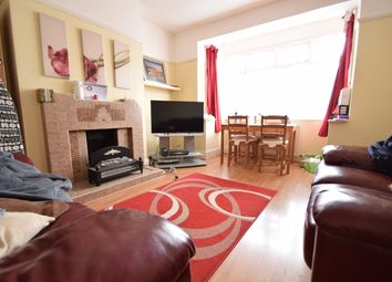 Thumbnail 2 bed flat to rent in Briar Edge, Forrest Hall