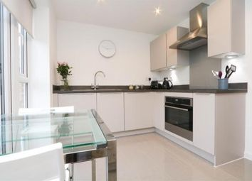 Thumbnail 2 bed semi-detached house to rent in Underwood Mews, Nottingham