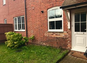 Thumbnail 1 bed flat to rent in Peppard Common, Oxfordshire