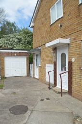 Thumbnail 2 bed flat for sale in Larch Grove, Malpas, Newport