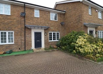 Thumbnail 3 bed property to rent in Porters Field, Braintree