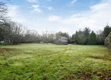 Thumbnail 4 bed detached house for sale in Wheatley, Oxfordshire