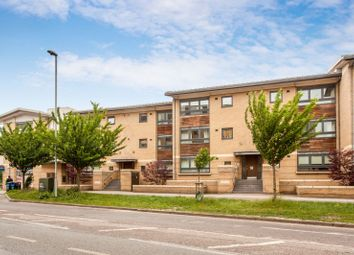 Thumbnail 2 bed flat to rent in Market Rise, Cambridge